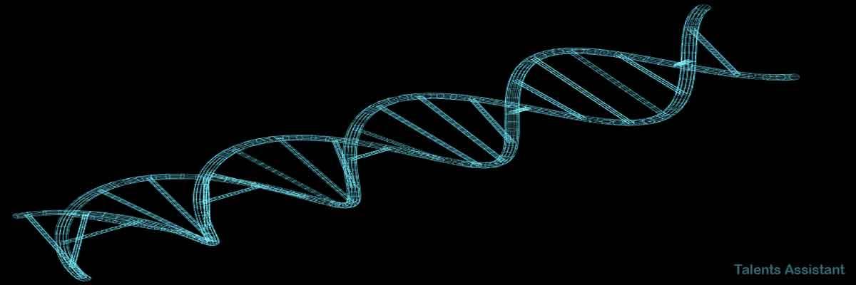 Lehninger Principle of Biochemistry