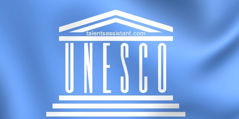 The Estimate of UNESCO