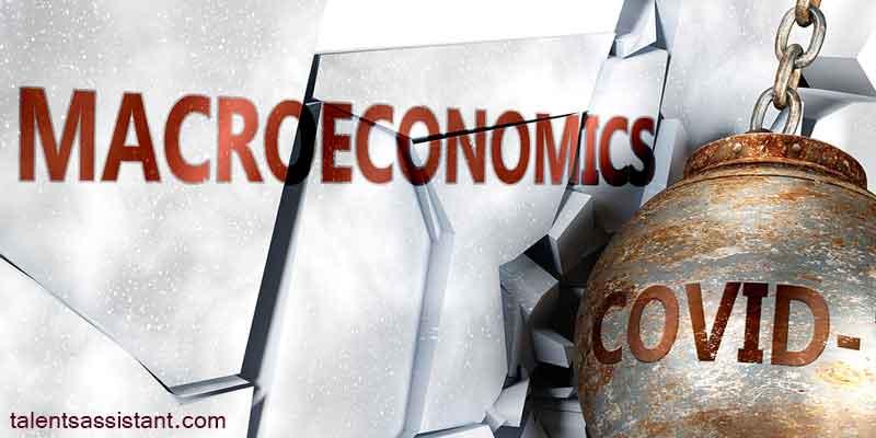 Importance of Macroeconomics
