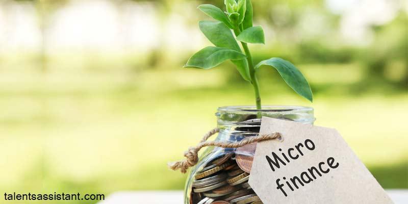 What is Microeconomics