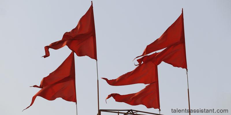 Hindutva's year  Until the Citizenship Act