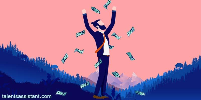 Monetary Liberty