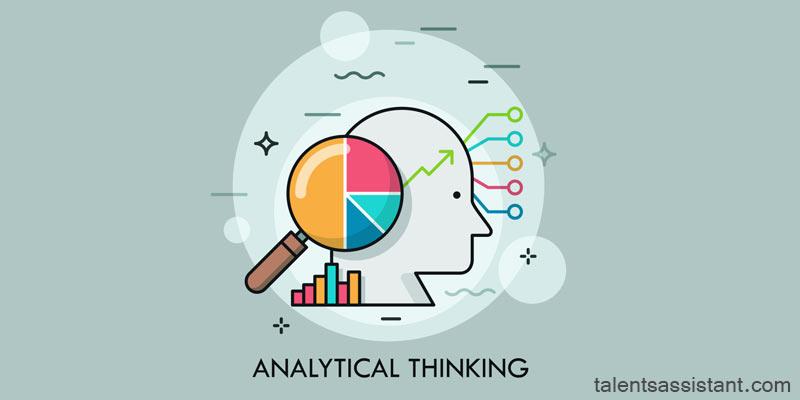 Analytical Mind